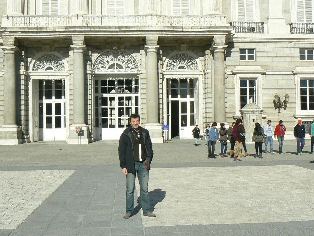 2 palais royal 11