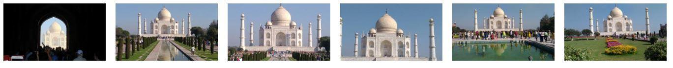 Tal Mahal