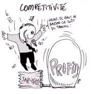 Competitivite