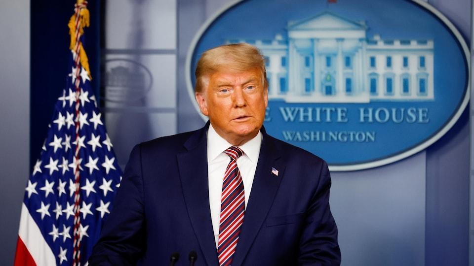 Donald trump 90382