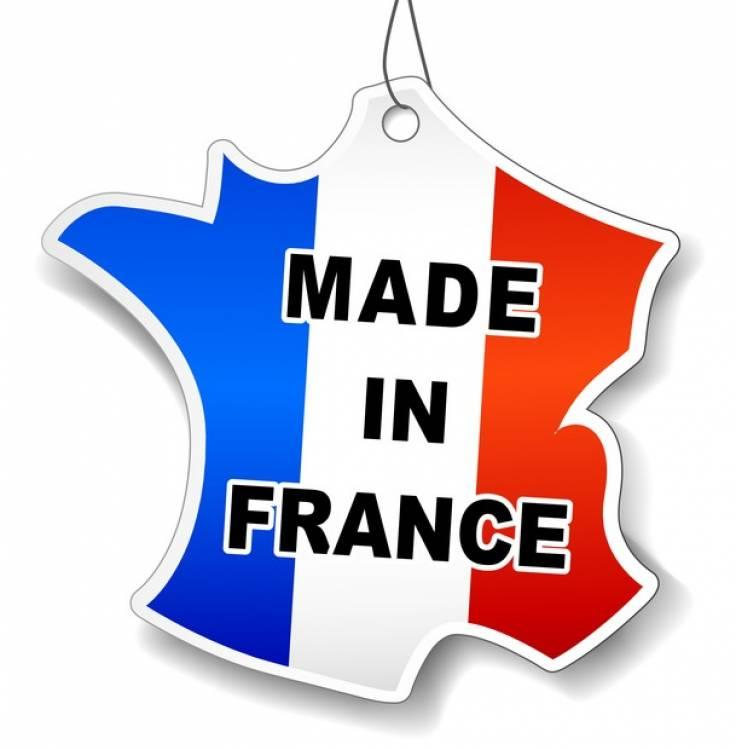 Made in france1