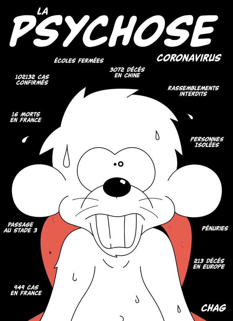 Psychose coronavirus 744x1024