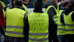 Surtaxes
